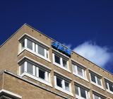 Ahlsells huvudkontor. Foto: Ahlsell